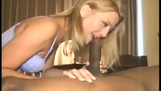 Cute Girl cuckold