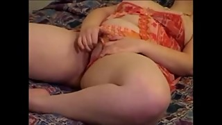 young_white_bbw_cuck_couple_well_trained_by_his_bbc_master