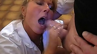 amateur woman cheating while partner away-25